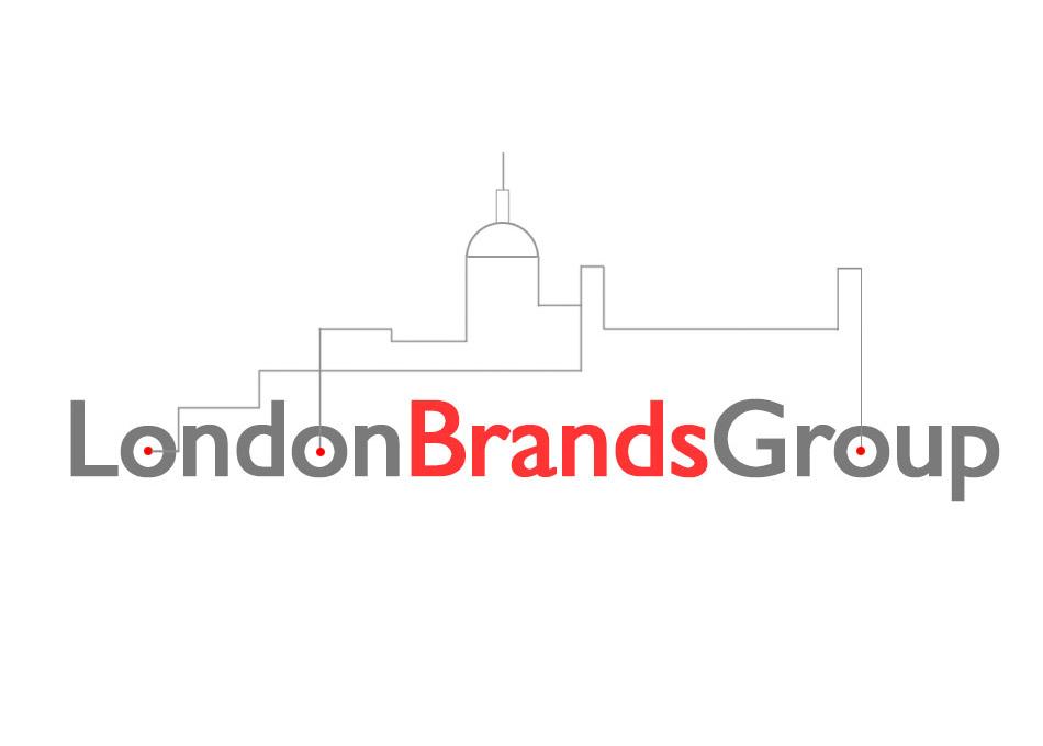 LondonBrandsGroup