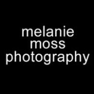Melanie Moss, Melanie Moss Photography