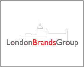 London Brands Group Logo