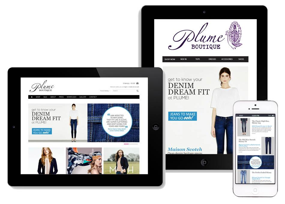 Plume_Newsletter