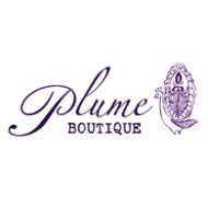 Gemma Fox, Plume Boutique