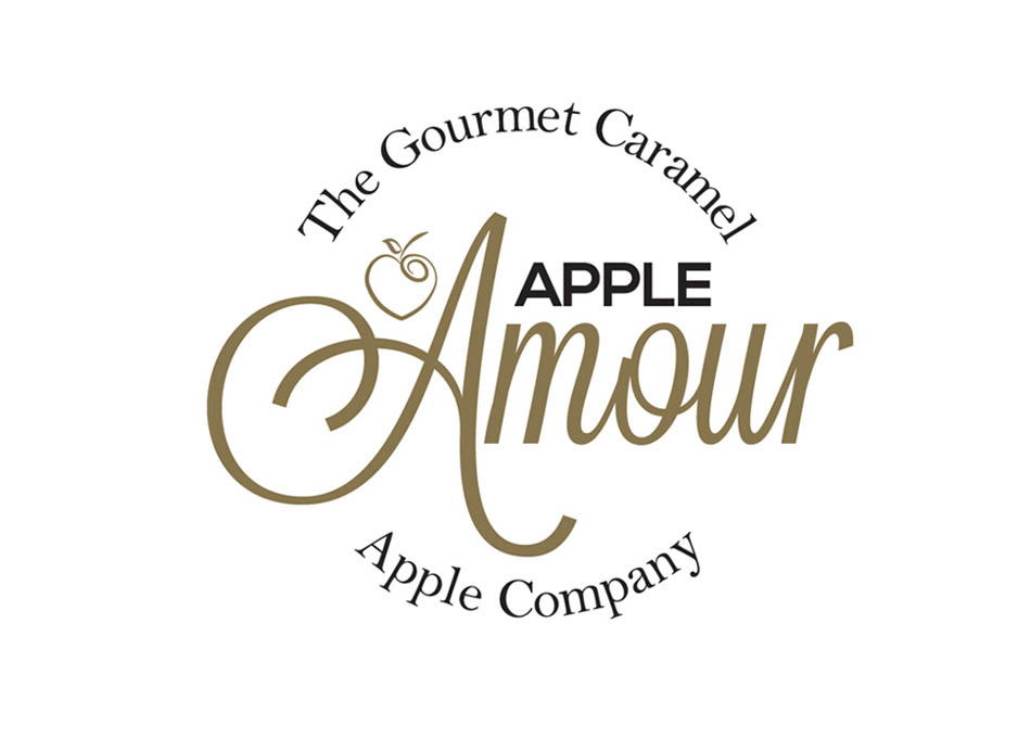 Apple Amour Logo