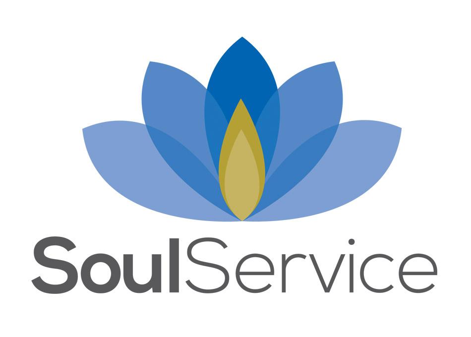 soulservice