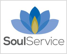 Soul Service Logo